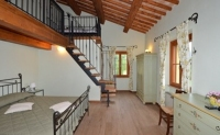 Villa Holiday Rentals in Le Marche