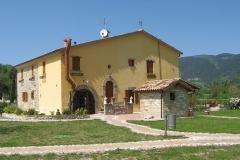 Villa Holiday Rentals in Le Marche, Italy