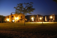 Holiday Rentals in Le Marche