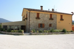Vacation Rentals in Le Marche