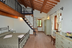 Vacation Rentals in Le Marche, Italy