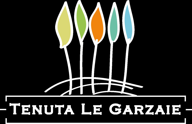 Tenuta Le Garzaie